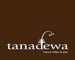 tanadewa villa