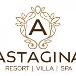 astagina_logo