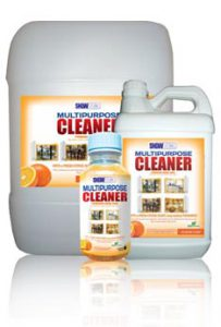 Multi Purpose Cleaner