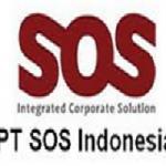 pt_sos_logo_1
