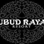 ubudrayaresort_logo