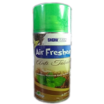Air Freshener Anti Tobacco