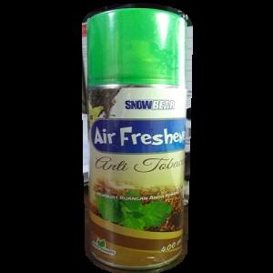 Air Freshener Anti Tobacco