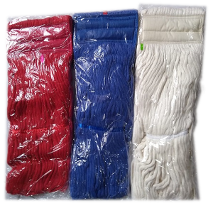 Refill Mop Cotton